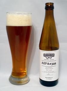 AIPA#344