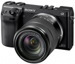 Полевой тест новинок SONY NEX 2011 года – камеры NEX-5n и NEX-7, объективы Carl Zeiss Sonnar T* E 24 мм f1,8 ZA и Sony E 50 f1.8 OSS, переходник LA-EA2, видоискатель FDA-EV1S