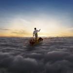 Pink Floyd -  Endless River (2014), студийный альбом