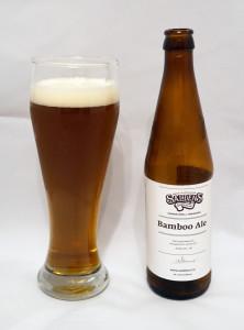 bamboo_ale