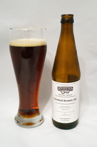 caramel_brown_ale
