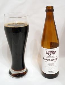 extra_stout