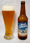 jaws_lager