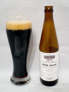 milk_stout