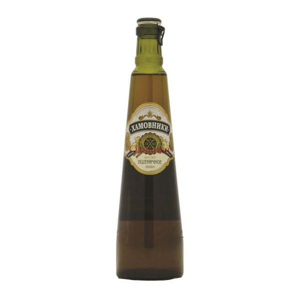 pivo-hamovniki-pshenichnoe-svetloe-4-5-0-5-l-st-but-