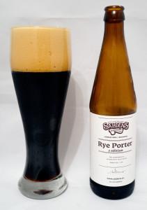 rye_porter